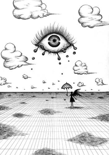 形而上的世界_永遠の雲.jpg