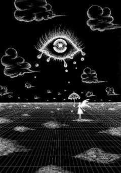 形而上的世界_永遠の雲_反転.jpg