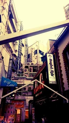 渋谷室外機いっぱい.jpg