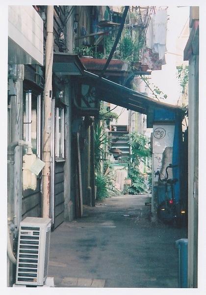 近所の失われし路地.jpg