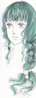 透明水彩髪の毛.jpg