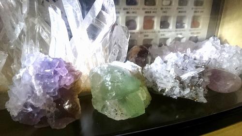 鉱物コレクション2019-2.JPG