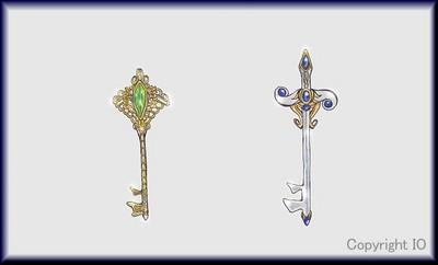 鍵のイラスト-3.jpg