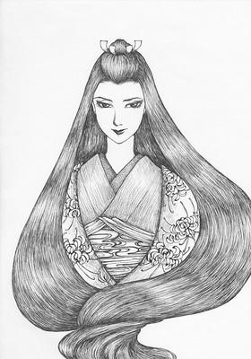 黄泉の女王.jpg