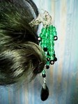 緑簪2.jpg
