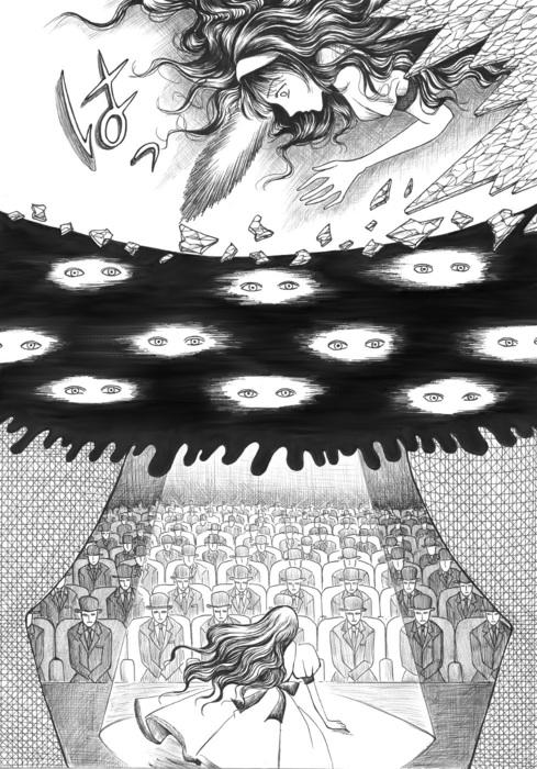アリスは迷宮の夢をみるか?page3.JPG