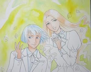 メイキング_着色3.JPG