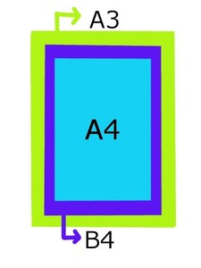 メイキング_紙とパネルのサイズ.jpg