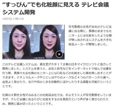化粧顔に見えるシステム.jpg