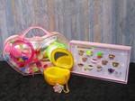 女児用おもちゃアクセサリー.JPG