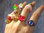 女児用おもちゃ指輪.JPG