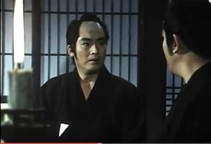 昔の時代劇_フィルム撮影_水戸黄門.jpg