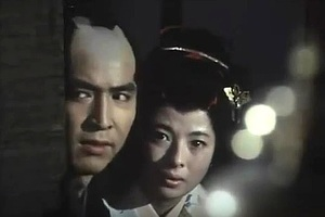 昔の時代劇_フィルム撮影_水戸黄門2.jpg