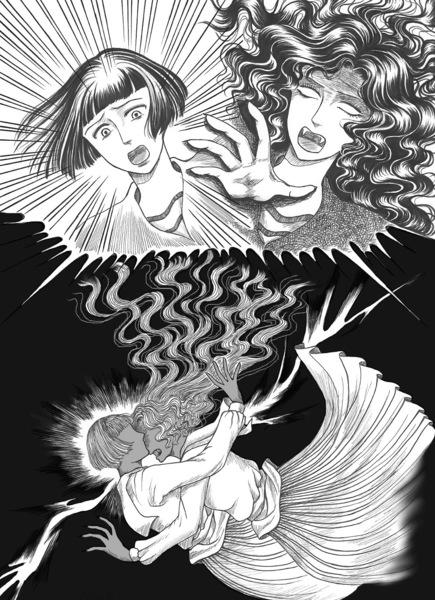 昭和初期女学生まんが_第2話page11.jpg
