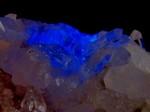 水晶クラスター5.JPG
