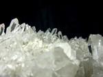 水晶クラスター7.JPG