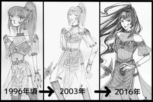 絵の進化論.jpg
