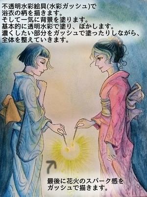 透明水彩_メイキング6.JPG