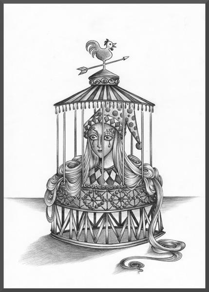 道化の籠.jpg