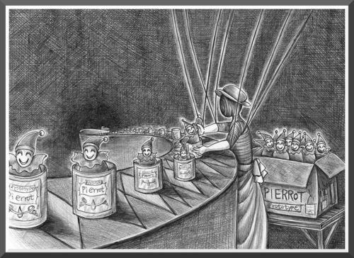 道化の資本主義.jpg