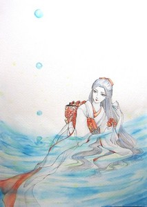 金魚姫1.jpg
