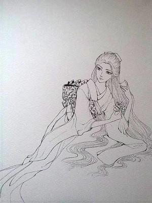 金魚姫‐0.JPG