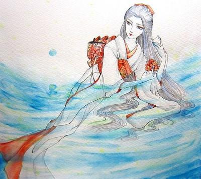 金魚姫‐アップ.jpg