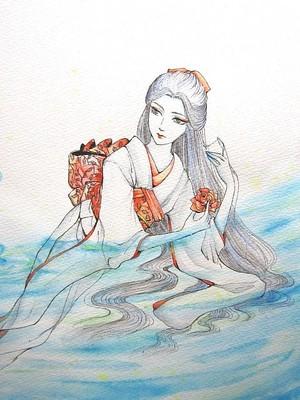 金魚姫‐アップ2.jpg