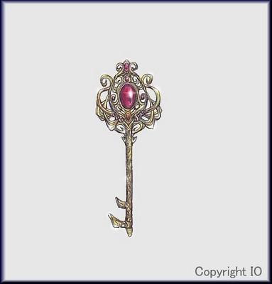 鍵のイラスト-01.jpg