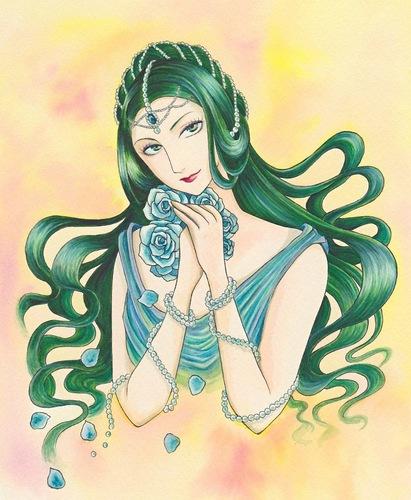 青薔薇の女神.jpg