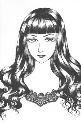 黒髪‐ツヤベタの練習2.jpg