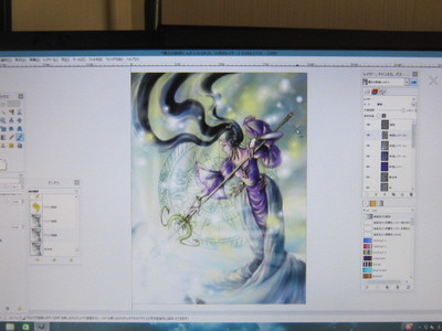 GIMP制作中画面キャプチャ.JPG