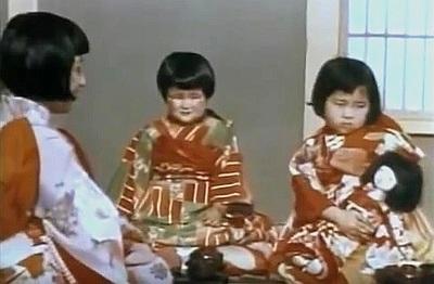 Japanofthe1930's_1color-ひな祭り1.jpg
