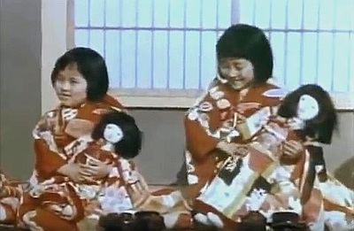Japanofthe1930's_1color-ひな祭り2.jpg