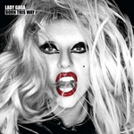 LADY GaGa Born this way.jpg