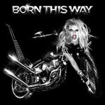LADY GaGa Born this way2.jpg