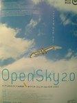 opensky.JPG