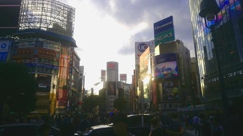 shibuya2018.JPG
